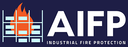 Active Industrial Fire Protection